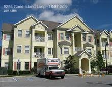 5254 Cane Island Loop, Kissimmee, FL 34746