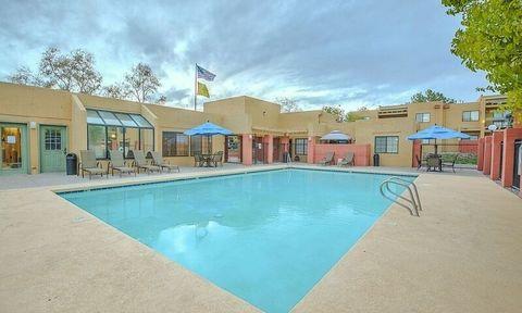 Photo of 900 Country Club Dr Se, Rio Rancho, NM 87124