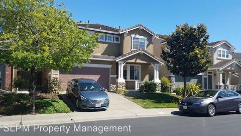 5179 Abbeywood Dr, Castro Valley, CA 94552