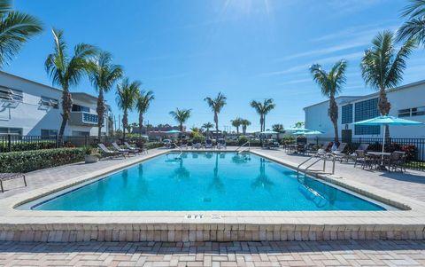 201 Harbor City Pkwy, Indian Harbour Beach, FL 32937