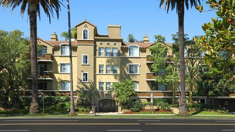Photo of 2245 S Beverly Glen Blvd, Los Angeles, CA 90064