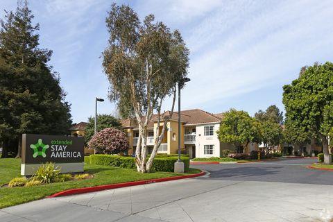 1255 Orleans Dr, Sunnyvale, CA 94089