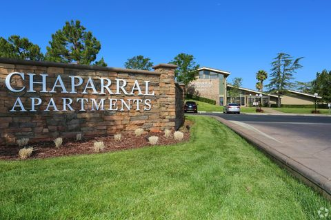 38441 5th St W Palmdale CA 93551 Apartment For Rent
