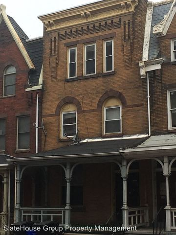 Photo of 1158 Mulberry St, Harrisburg, PA 17104