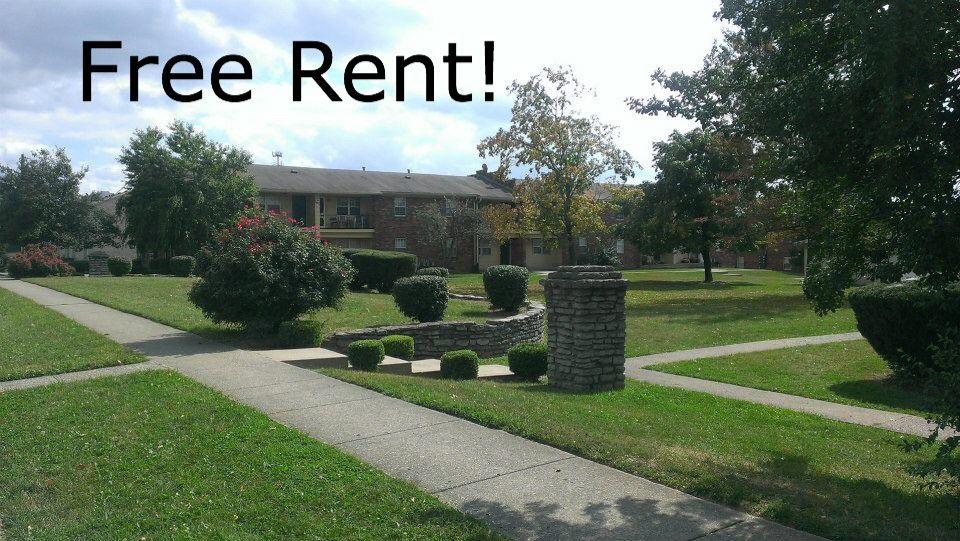 Fayette County Kentucky Property Transfers