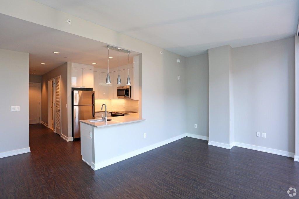Philadelphia Pa Rentals Apartments And Houses For Rent Realtor Com
