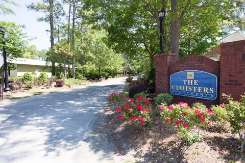 Photo of 902 67th Ave N, Myrtle Beach, SC 29572