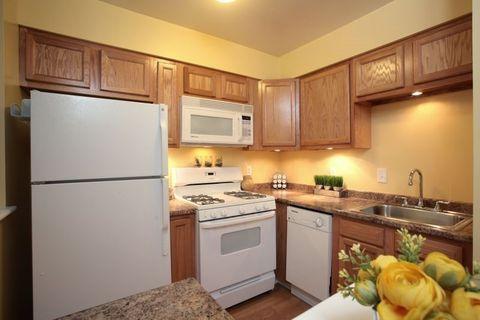 Corning, NY Apartments for Rent - realtor com®