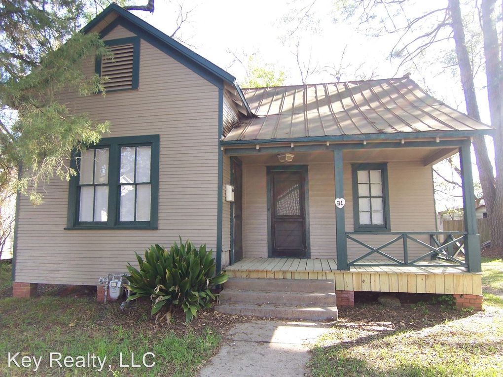 Amazing 31 Louisiana Ave Alexandria La 71301 Home Interior And Landscaping Oversignezvosmurscom