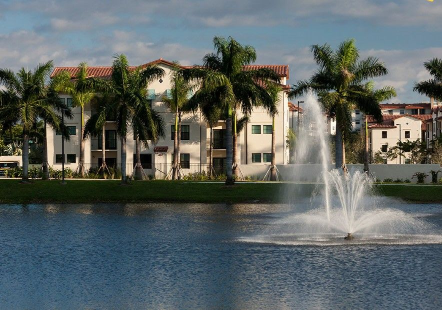 290 courtney lakes cir west palm beach fl 33401 - 2 bedroom suites in west palm beach fl ...