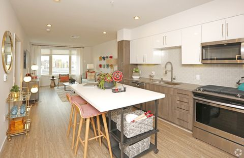 Foster City Town Center San Mateo Ca Apartments For Rent Realtor