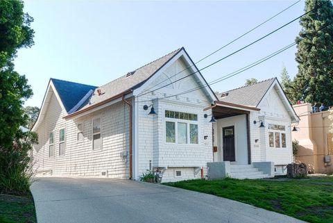 Apartments For Rent In Hillsborough Ca
