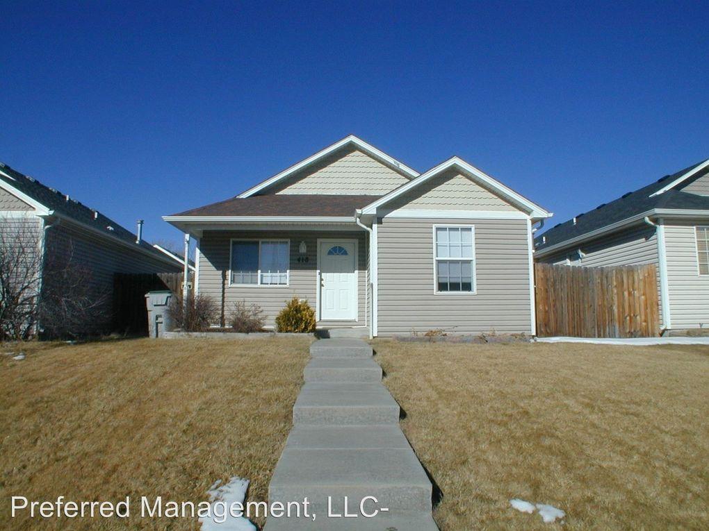 418 E 4th St  Cheyenne  WY 82007. 418 E 4th St  Cheyenne  WY 82007   Home for Rent   realtor com