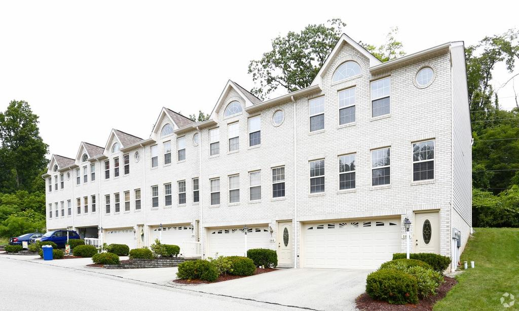 15601 Apartments For Rent