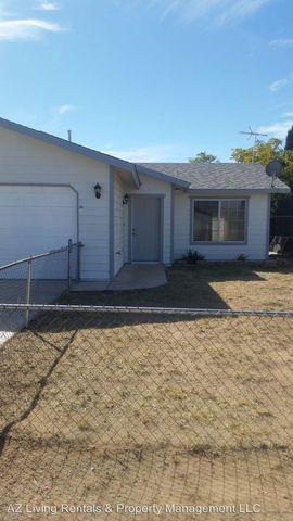 2528 Harrod Ave, Kingman, AZ 86401