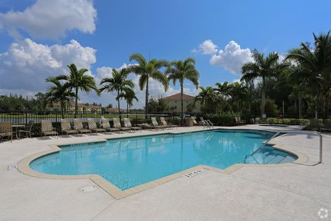 Photo of 9855 Herons Nest Ct, Wellington, FL 33467