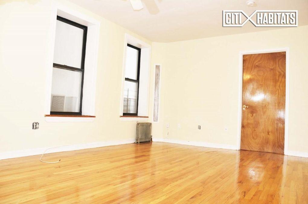 Charmant 971 Kelly St, Bronx, NY 10459