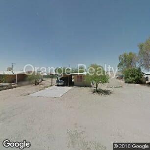 36660 W Lane Dr, Stanfield, AZ 85172