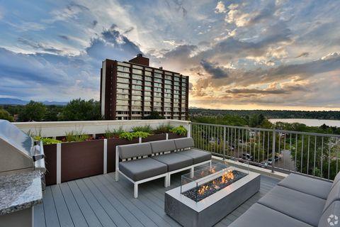 West Denver Denver Co Apartments For Rent Realtor Com