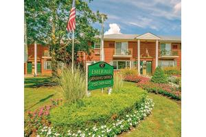 Toms River Pet-Friendly Apartments for Rent in New Jersey - Move ...