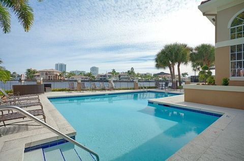 Photo Of 3200 Port Royale Dr N Fort Lauderdale Fl 33308 Apartment For Rent