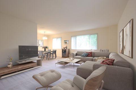 2040 Columbia Pike, Arlington, VA 22204. Apartment For Rent