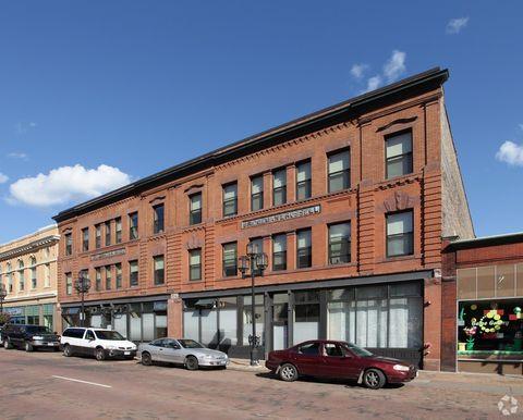 Photo of 10 W 1st St, Duluth, MN 55802