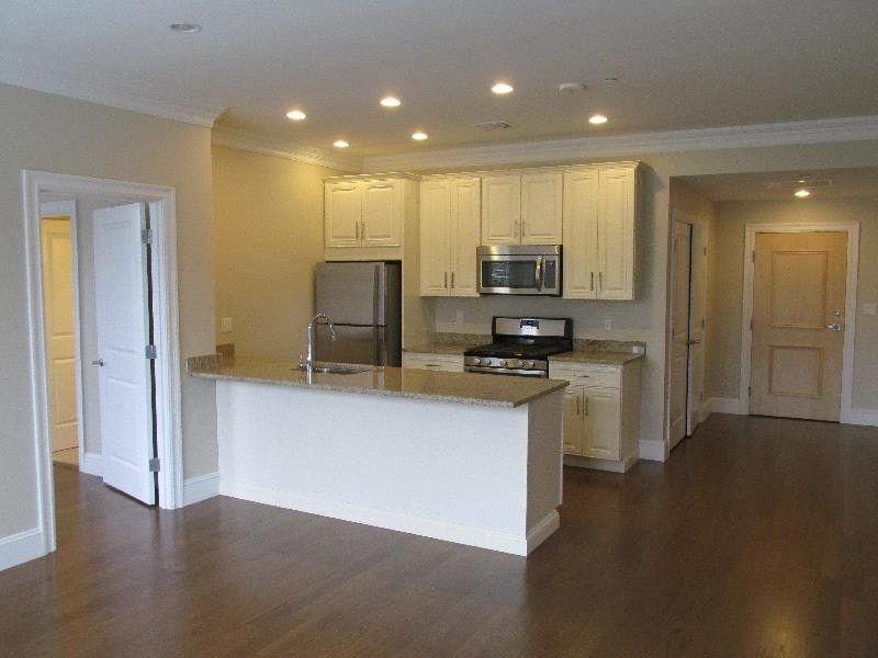 20 Englewood Ave Apt 101 Brookline Ma 02445 Realtor