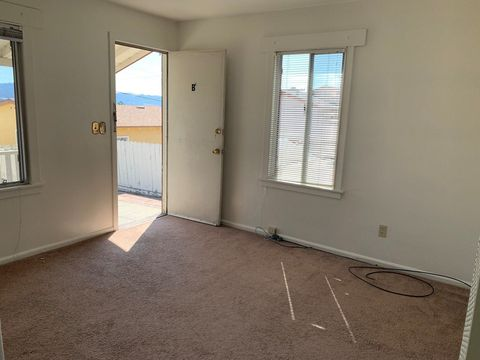 Photo of 1225 Military Ave, Seaside, CA 93955