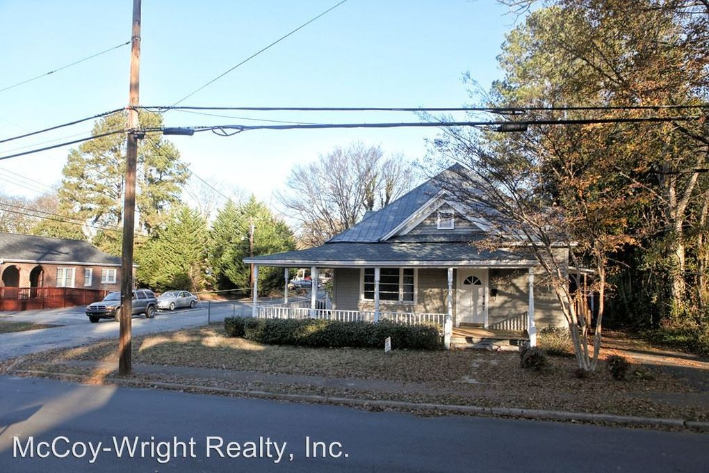 301 Cater St, Anderson, SC 29621