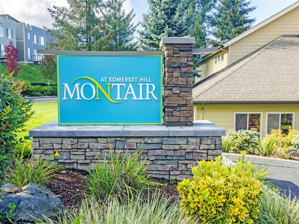 Montair at Somerset Hill
