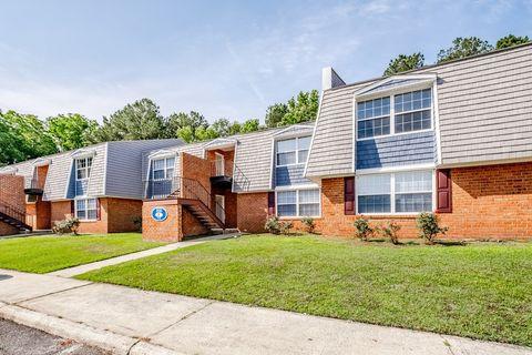 Bethel Nc Apartments For Rent Realtorcom