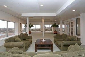 Crystal House. 630 Shore Rd, Long Beach, NY 11561 Map