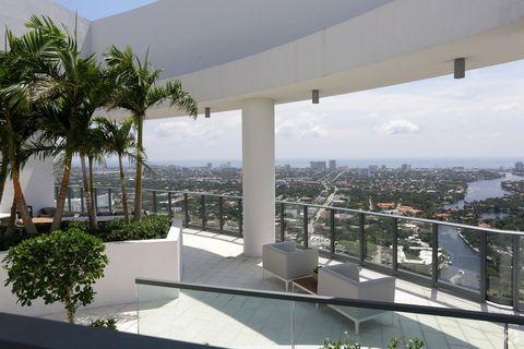 Photo of 500 E Las Olas Blvd, Fort Lauderdale, FL 33301