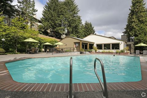 Photo of 11601 Sw Teal Blvd, Beaverton, OR 97007