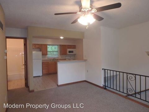 Photo Of 1701 1703 Stanford Dr Columbia Mo 65203 Apartment For Rent
