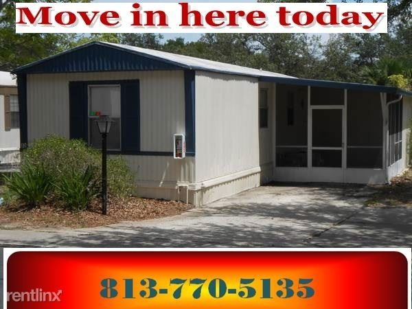 15812 Livingston Ave Lutz FL 33559
