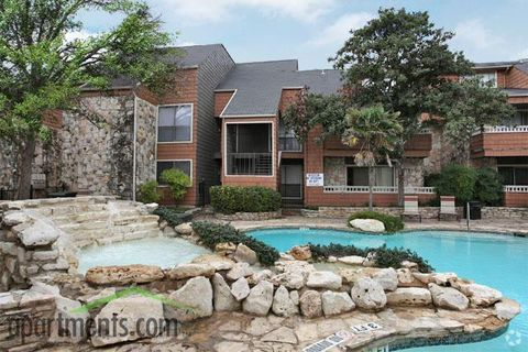 Photo of 2600 Ne Loop 410, San Antonio, TX 78217