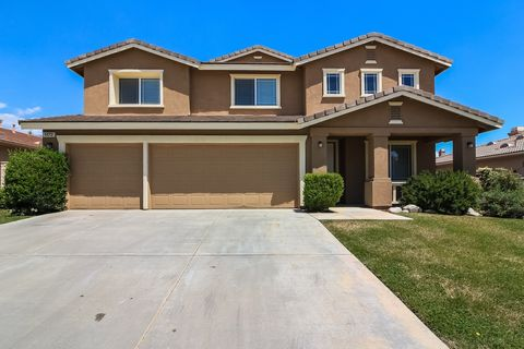 1172 Gainesway Cir, Beaumont, CA 92223