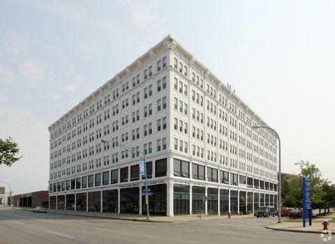 Photo of 923-925 Main St, Buffalo, NY 14203