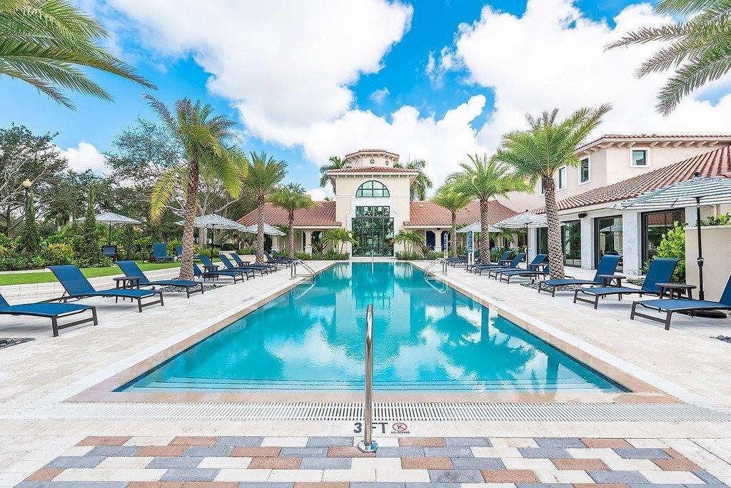 Palm Beach Lakes High School in West Palm Beach, FL - realtor com®