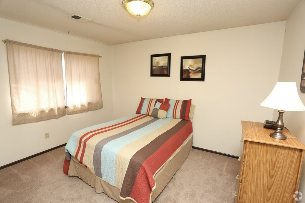 Furnished Apartments In Decatur Il