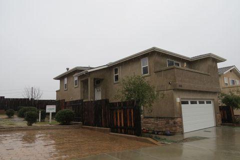 646 Nipomo Oaks Ln, Nipomo, CA 93444