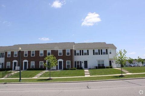 Photo of 179 Emmaus Rd, Marysville, OH 43040
