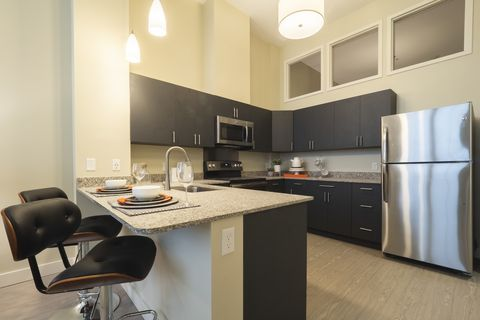 Photo of 240 Canal St, Lawrence, MA 01840