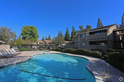 6231 Burich Ave, Citrus Heights, CA 95610