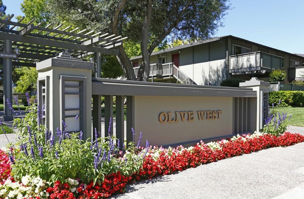 Apartments For Sale In Sunnyvale Ca