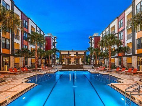 Photo of 12221 E Colonial Dr, Orlando, FL 32826