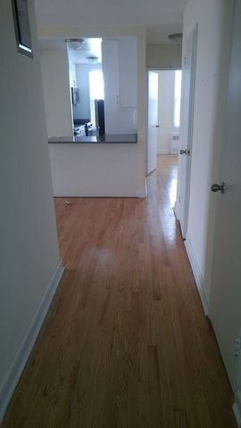 Queens Ny Apartments For Realtor Com