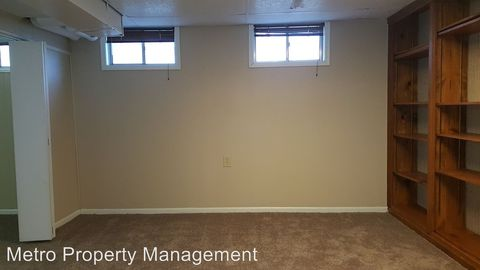 Photo of 1508 11th St W, Billings, MT 59102